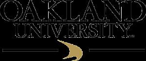 Oakland+University+Incubator+(OU+INC)