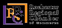 RRC-logo_Horiz_copy2_600x277_282x130