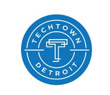 techtown-225x195