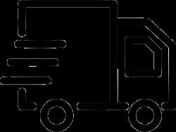 Delivery Logistics Platform - Herculeze